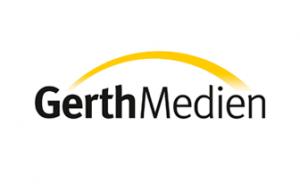 Gerth Medien