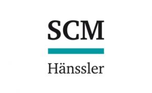 scm Hänssler