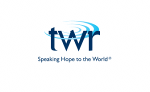 Logo Trans World Radio