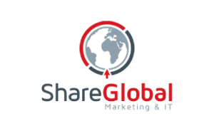 Logo Share Global