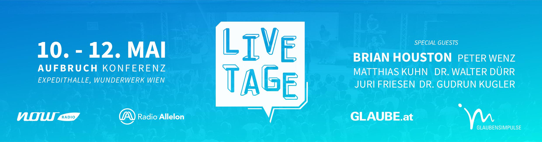 nowradio_livetage