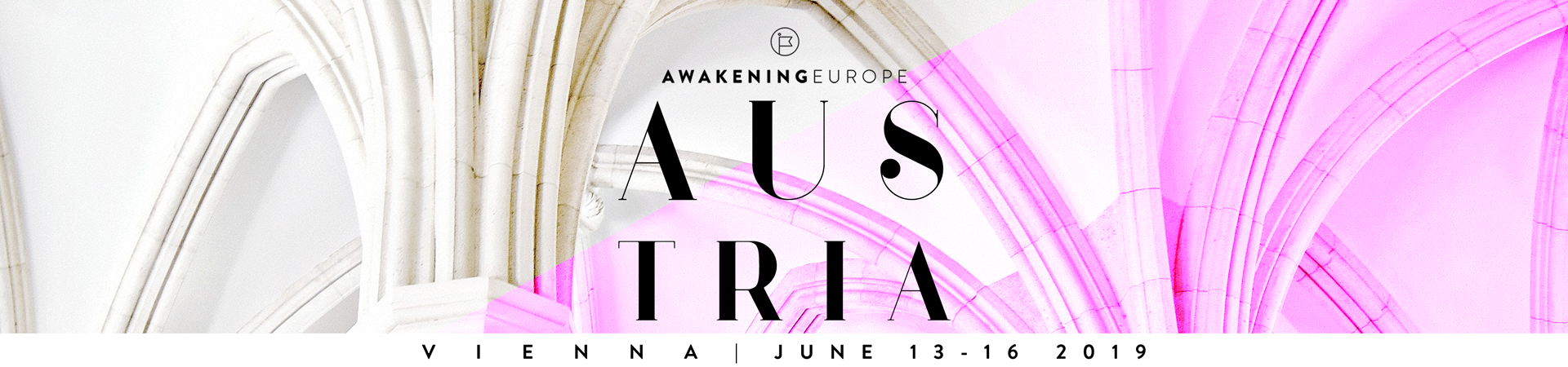 awakening-austria_widescreen